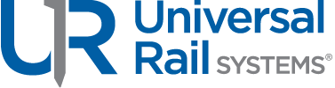 Universal Rail Systems®